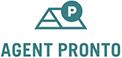 Partner Logo 14
