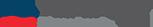 Partner Logo 10