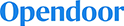 Partner Logo 16