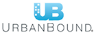 Partner Logo 23