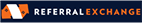 Partner Logo 12