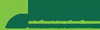 Partner Logo 15