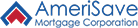 Partner Logo 21