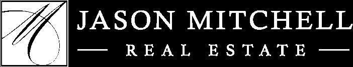 JMRE Logo