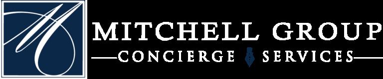 Mitchell Group Concierge Services
