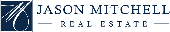 Jason Mitchell Real Estate