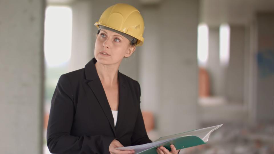 the-residential-appraisal-process-needs-a-new-standard