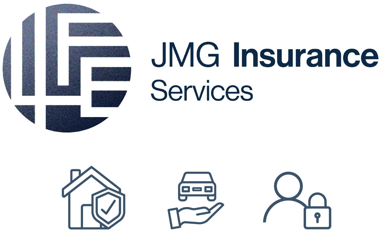 Up to 23% Savings on your Insurance